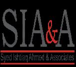 rsz_1siaa_logo