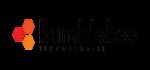 rsz_bumble