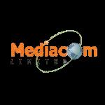 rsz_mediacom