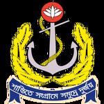 rsz_navy