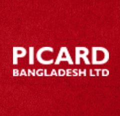 rsz_picard