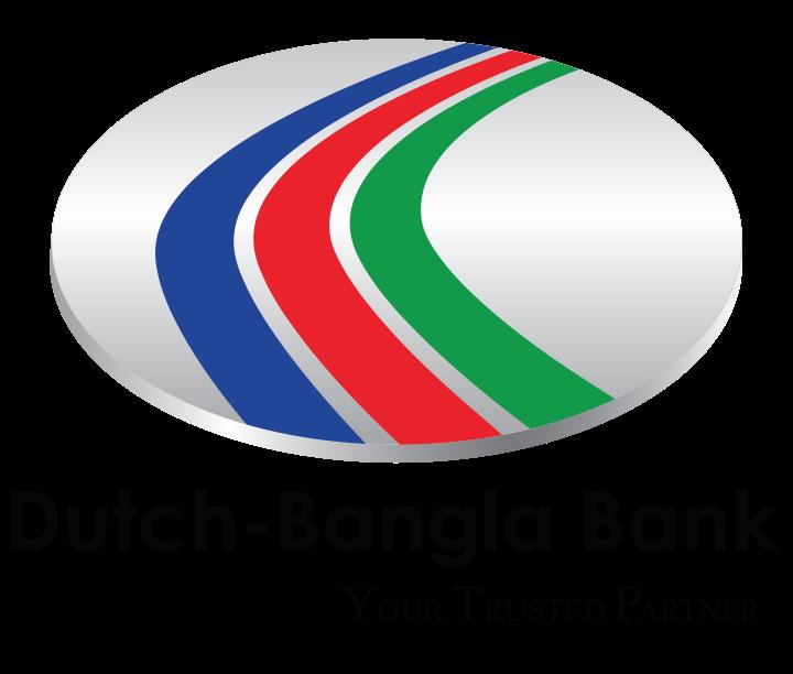 dbbl-logo